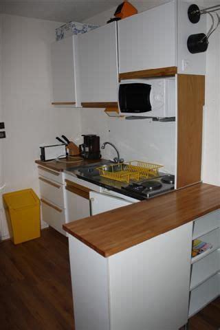 Appartement A Vendre Alpe D Huez 3657 by Duplex Le Floride Vente Appartement De 30m2 L Alpe D
