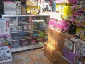 Dan Gambar Vicenza vicenza karawang menjual berbagai perlengkapan rumah
