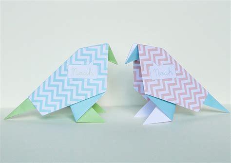Origami Zoo - origami zoo in utrecht minime nl