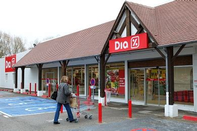 dia expands with 70 5mn acquisition of schlecker in spain - Distribuidora Internacional De Alimentaci N