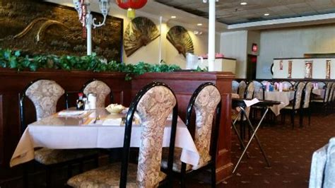 hunan house east windsor the 10 best restaurants near americana diner east windsor