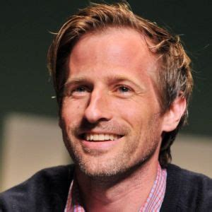 biography of famous film directors spike jonze television producer producer director