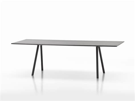 The Table by Buy The Vitra A Table At Nest Co Uk