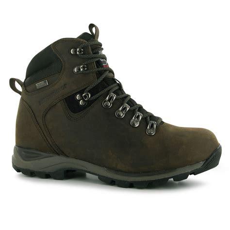 karrimor mens boots karrimor mens ksb walking boots waterproof hiking