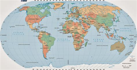 mapamundi fisico politico mapas posters mundo y espa a free mapa mundi mudo coloring pages