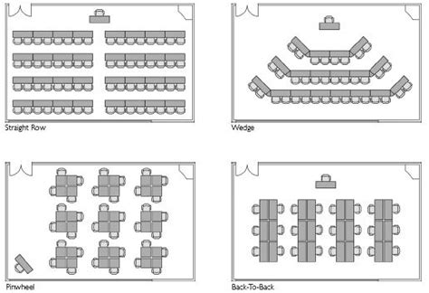 classroom layout articles 17 best images about classroom configurations on pinterest