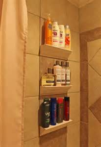 bathroom tile shelves bathroom tile storage traditional tile dc metro by