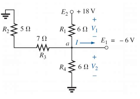 resistors and capacitors khan 28 images course code course name electronic devices ppt