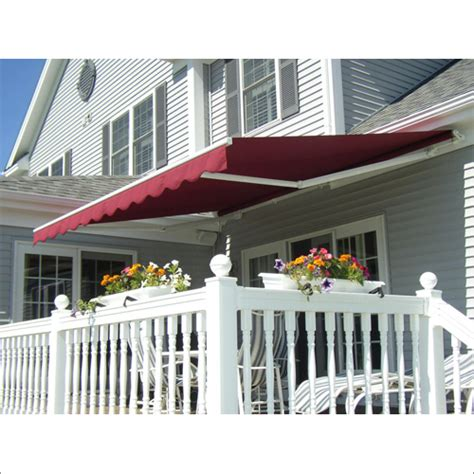 retractable awning manufacturers retractable awning manufacturers 28 images retractable awning manufacturers