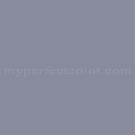 behr mq5 12 applause myperfectcolor