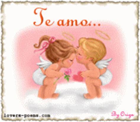Imagenes De Amor De Buenos Dias Gif | gifs mensajes recaditos amor pasi 243 n cari 241 oo
