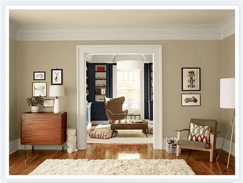 best 25 shaker beige ideas on sabrina sabrina and paint color codes