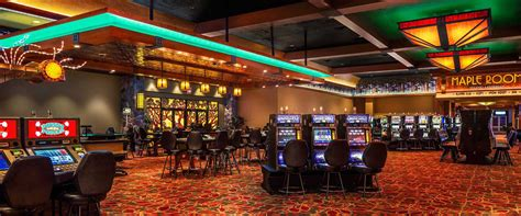 House Of Casino by Casino Images Usseek