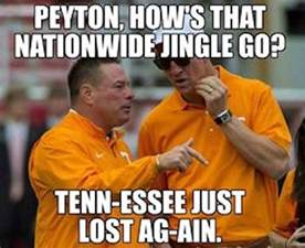 Tennessee Football Memes - vols and gators memes gifs and jokes thread page 3