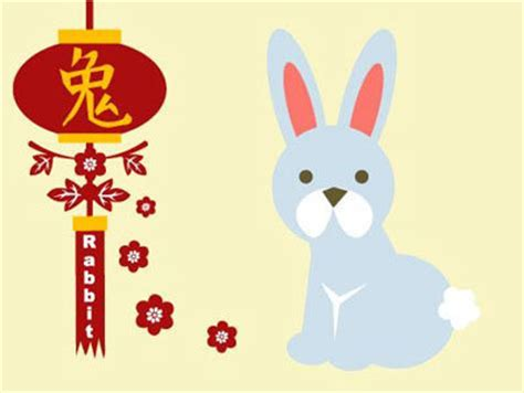 new year rabbit personality zodiac