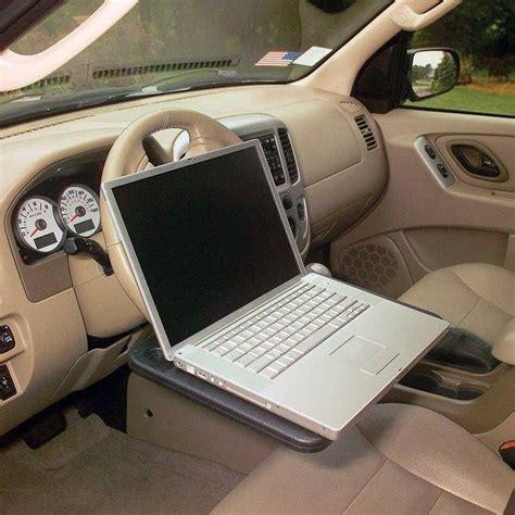 24 Best Images About Rv On Pinterest Vehicle Laptop Desk