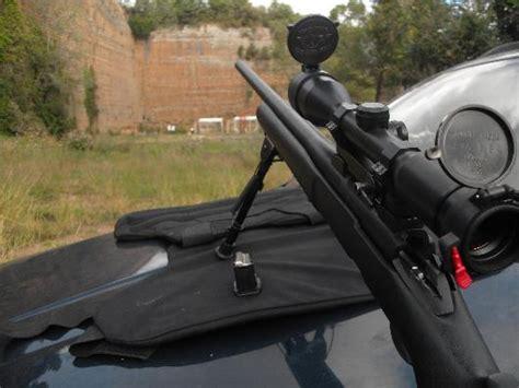 porto d armi costo totale international academy of security survival