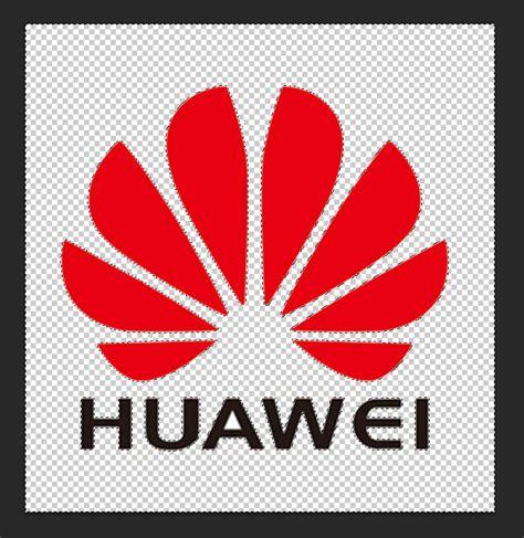 Logo Background Putih cara menghilangkan background putih pada logo