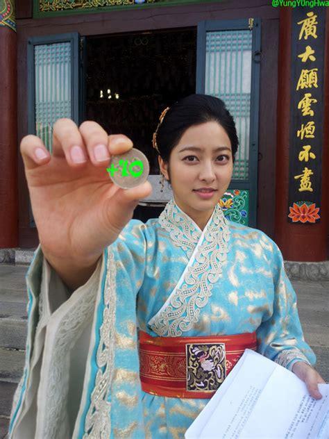 14 estrellas coreanas que iran al servicio militar este 2016 5 si te gusto una 10 si te gustaron todas im 225 genes