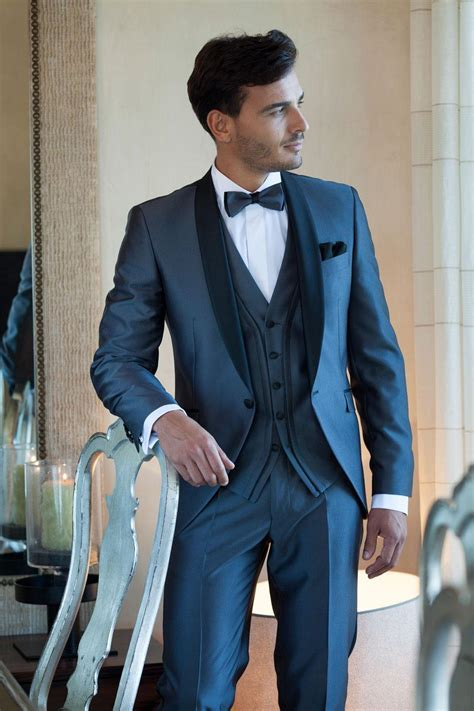 Wedding Suits For The by 2016 Groom Wear Tuxedos Mens Wedding Suits Tuxedos For
