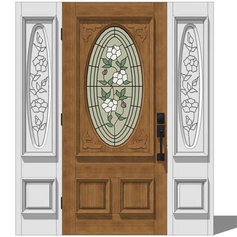 Jeldwen Exterior Doors Amazing Jeldwen Exterior Doors 4 Jeld Wen Entry Doors Exterior Newsonair Org