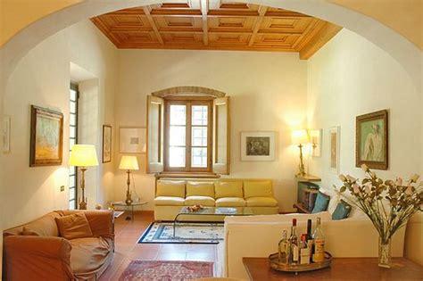 Tuscan Villa Interior Design by Interior Designs For Living Room Tucany Luxury Villa Italy