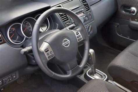 2011 nissan versa interior nissan versa 2011 interior dashboard auto car release