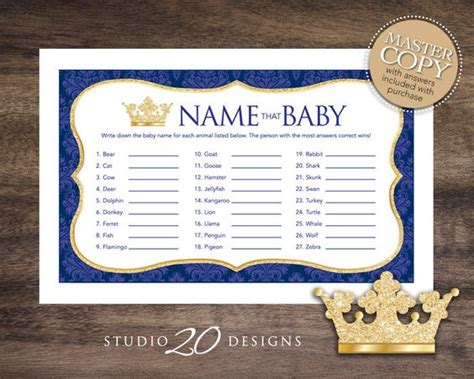 Instan Baby Blue instant royal blue prince name that baby