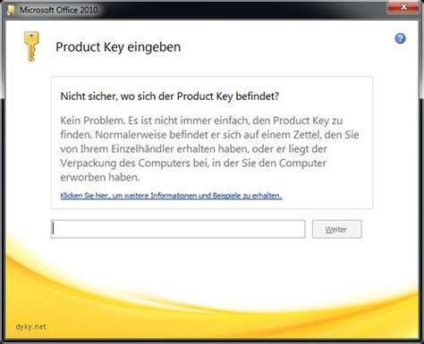 Office 2010 Product Key Finder by Office Product Office Product Key Finder 2010
