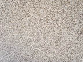 White Surface Plastering » Simple Home Design