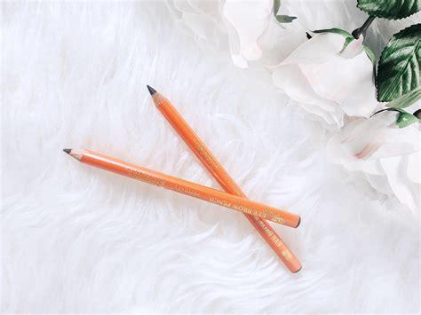 Pencil Alis review viva eye brow pencil pensil alis legendaris yang