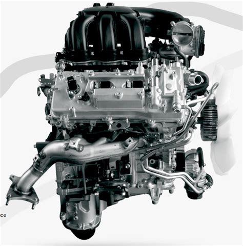 2002 toyota ta v6 2002 toyota tacoma fuel 2002 free engine image for