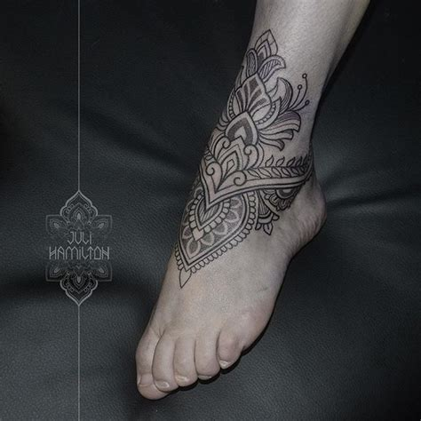 henna tattoos hamilton nz 17 best ideas about mehndi style on design of