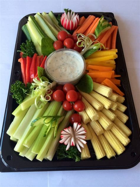 finger buffet menu ideas 17 best ideas about food buffet on catering