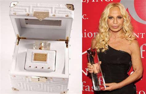 Harga Versace Versense jenis jenis perfume versace