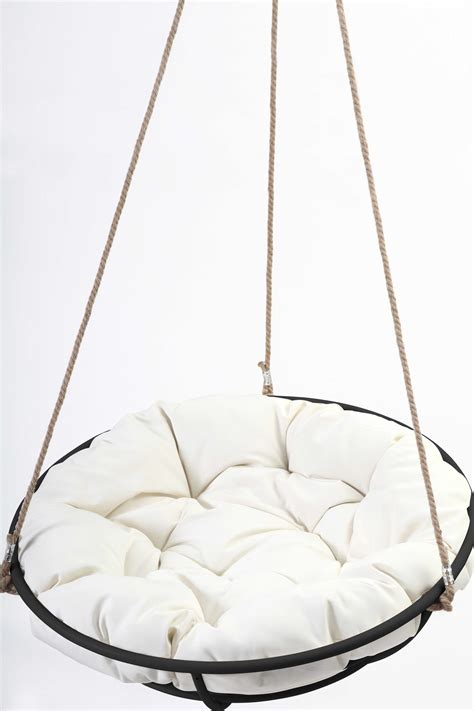ikea hanging pod chair 12 collection of hanging chair swing