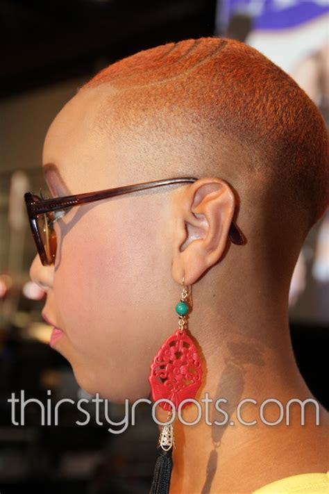 fade haircuts for black women natural hairstyles black women hair fade