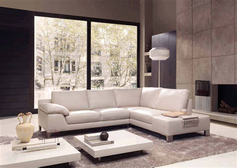Low Living Room Table White Sofa Sofa Interesting Leather White Cool Thesofa