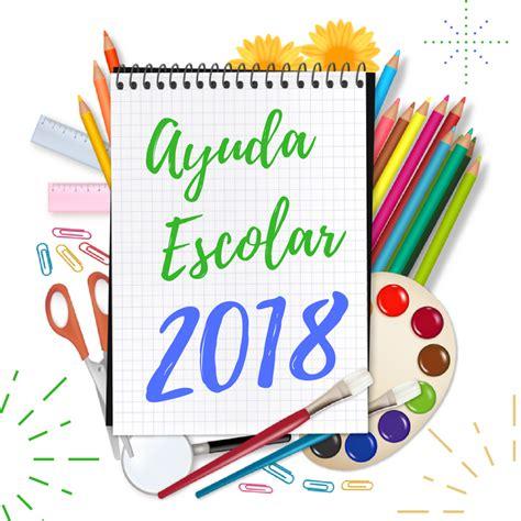 ayuda escolaridad cu 225 ndo se cobra la ayuda escolar 2018 anses
