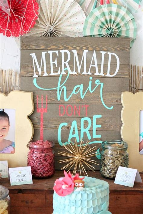 mermaid bedroom best 25 mermaid room ideas on