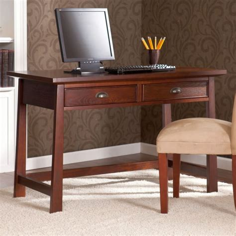 Hideaway Desk Ideas Simple Minimalist Hideaway Desk Designs