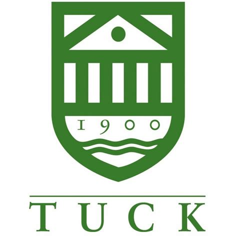 Dartmouth Tuck Mba Application Management by Business School Admissions Mba Admission