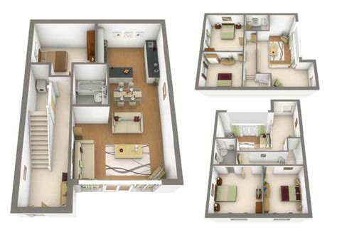 Apartment Building Floor Plan hotel r best hotel deal site