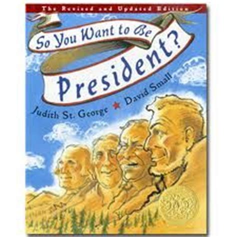 informational picture books 18 best images about informational books for on