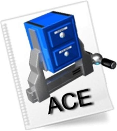 format file ace ace hardware free icon download 480 free icon for