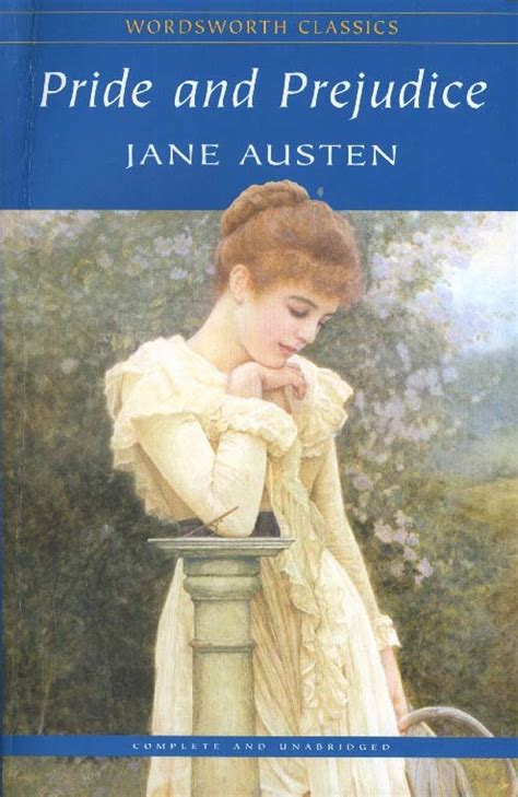 Pride And Prejudice A Classic Story by P P 200 Pride And Prejudice Book Covers