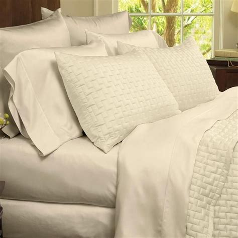 bamboo bed sheets the benefits of switching to bamboo sheets in the bedroom