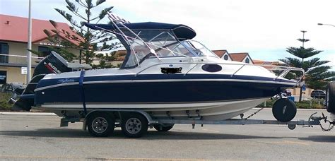 hardtop or bimini canopy fishing fishwrecked - Boat Bimini For Sale Perth