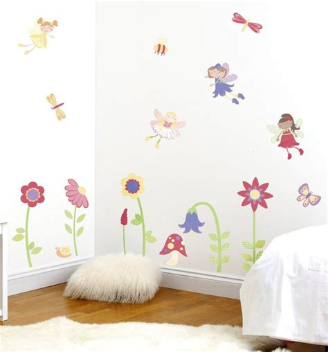 garden wall decals garden wall decals bedroom decor rooms