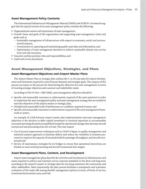 it asset management policy template image collections